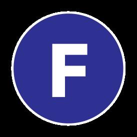 Full Series Symbol